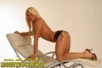 forro_kriszti_christina_hot_sztriptiz_legenybucsura_erotikusmusor_megrendelheto_04