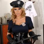 legeny-bucsu-erotikus-show-amerikai-rendor