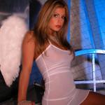 legeny-bucsu-erotikus-show-angyali-sztriptiz