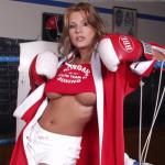 legeny-bucsu-erotikus-show-szexi-boksz