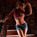 legenybucsu-erotikus-show-cowgirl-sztriptiz