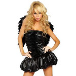 legenybucsu-erotikus-show-fekete-angyal