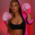 legenybucsu-erotikus-show-pink-boksz-show