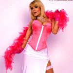 legenybucsu-erotikus-show-pink-es-szexi-sztriptiz