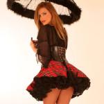 legenybucsu-erotikus-show-skotkockas-glamour