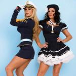 legenybucsu-erotikus-show-tengeresz-duo-leszbi